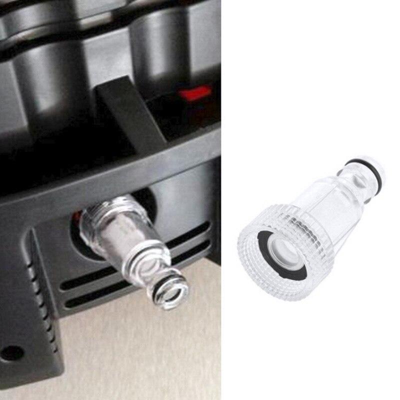 Детали и аксессуары для автомойки высокого давления, 140 °