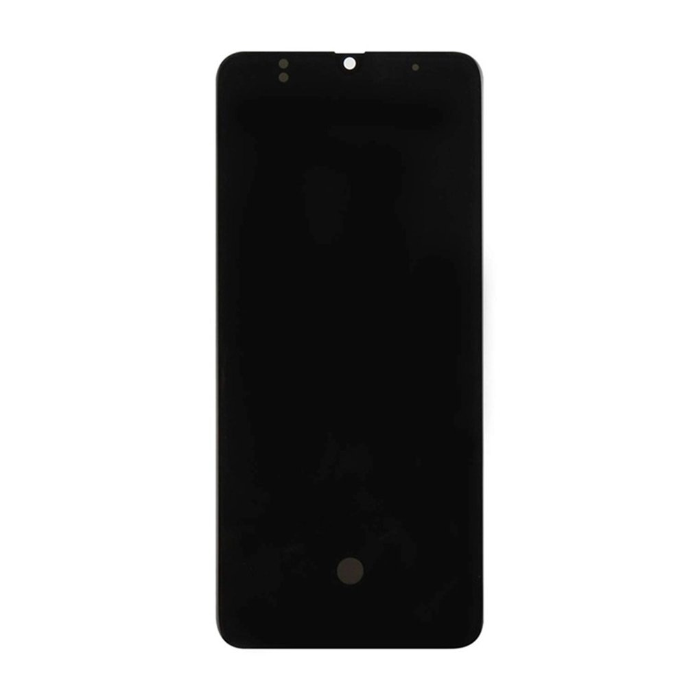 LCD Display Touch Screen For Samsung With Frame Digitizer Mobile Phone Screen Repair Tool Set Suitable For Samsung A70