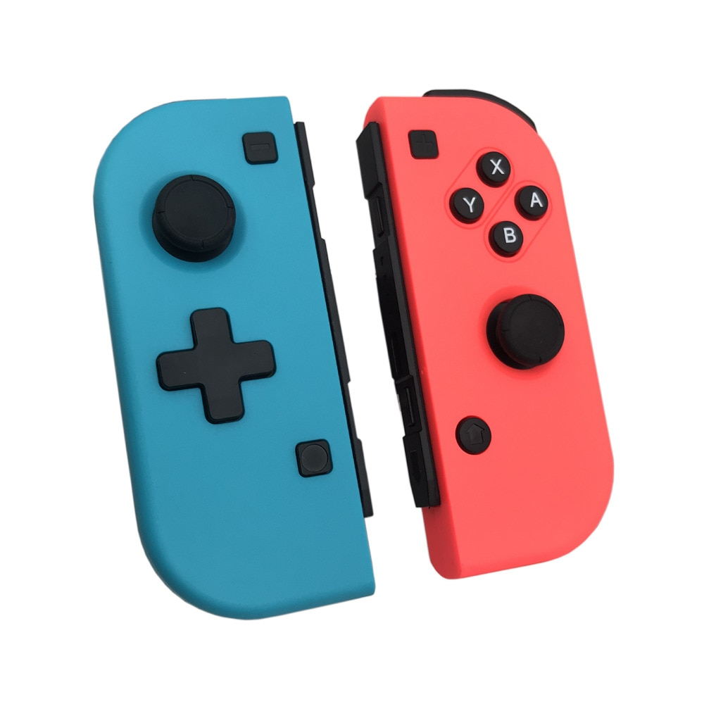 50pcs Wireless Game Controller for Nintend Switch Console