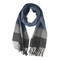 new british cashmere scarf men women with the same paragraph autumn and winter couples scarf warm long lattice scarf