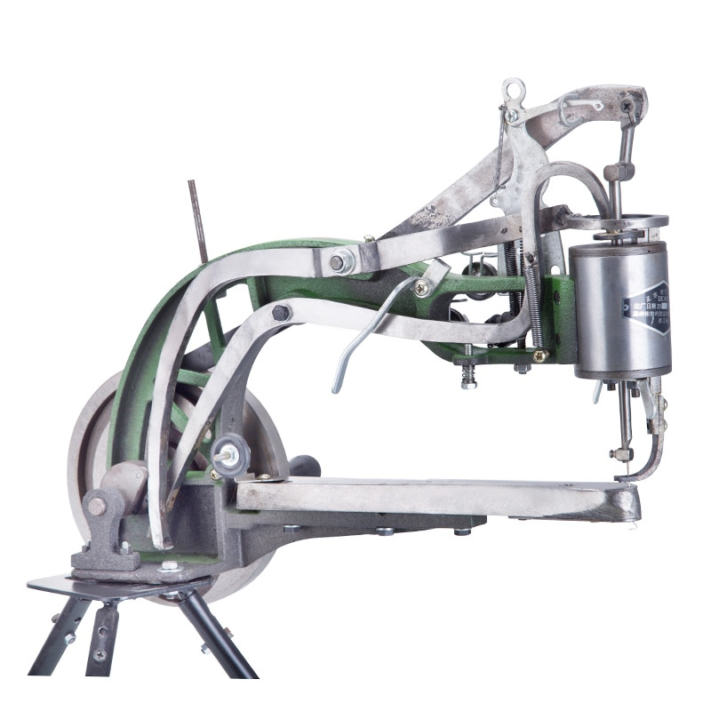 Shoes Repair Machine Manual Shoes Sewing Machine Shoes Making Machine