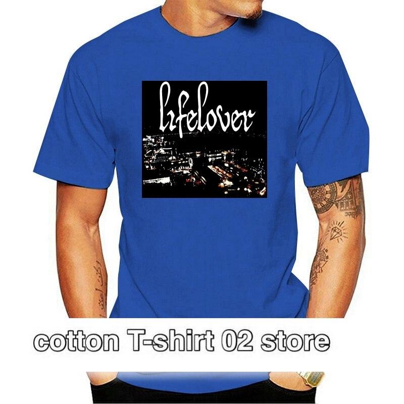Lifelover & #39erotik & #39 camiseta-Neuf Et oficial camiseta Anime ropa de...