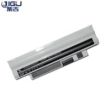 JIGU T96F2 CMP3D Laptop Battery For Dell  For Inspiron iM1012-571OBK Mini 1012 iM1012-687AWH Mini 10