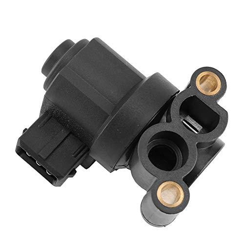Válvula de Control de aire en reposo 3515002600 compatible con Hyundai Amica Getz para Kia