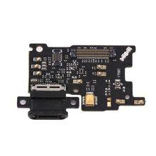 For Xiaomi Mi 6 Mobile phone accessories Charging Port Board