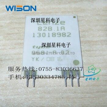82B.1A 13018982 Q681-A-02 Brand new original
