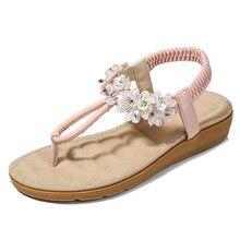 Women's Shoes Gladiator Sandals Women Breathable Female Platform Sandals Fashion Breathable Retro Sh