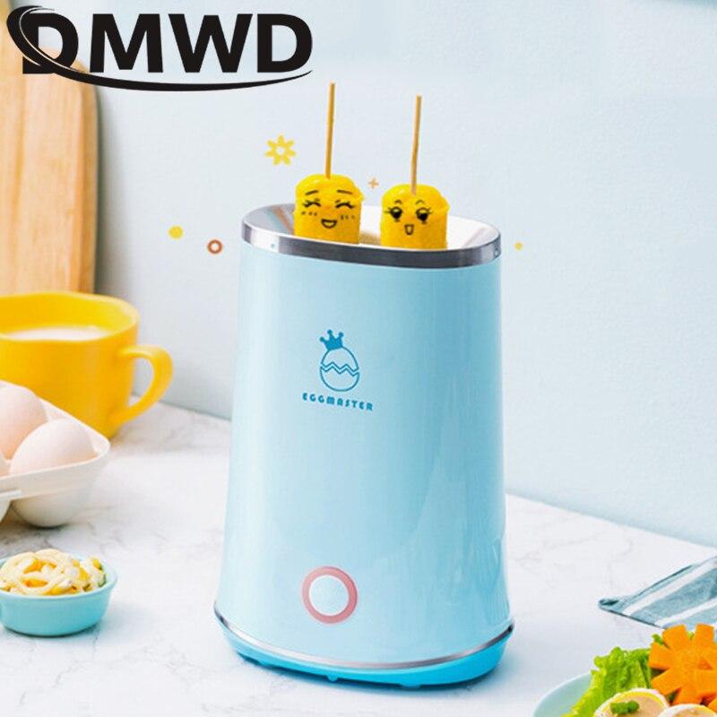 Автоматическая машинка для приготовления яиц, электрическая котельная машина для яиц, завтрака, двойной омлет, приготовление яиц, колбасных изделий, ЕС   Бытовая техника   АлиЭкспресс