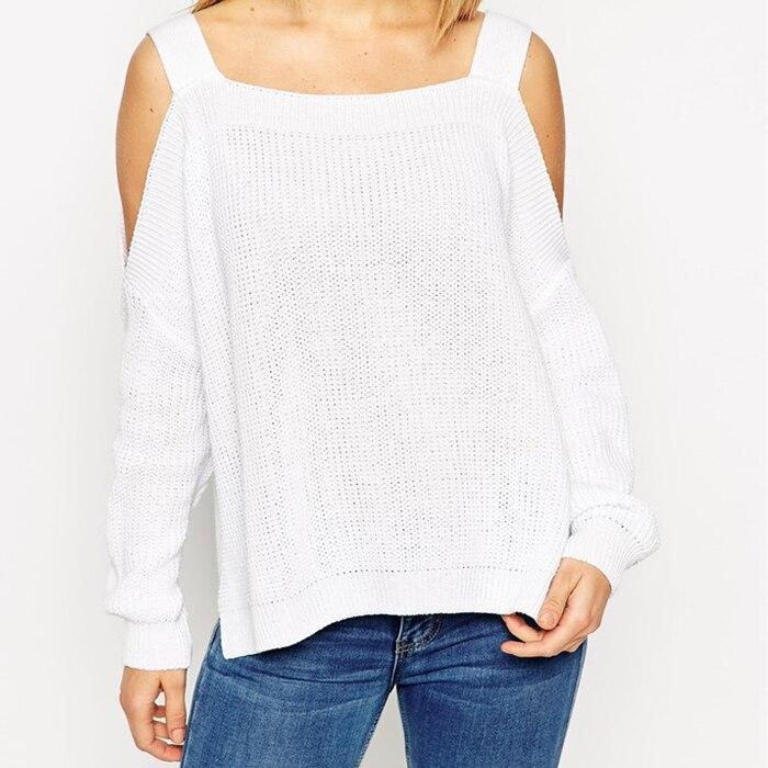 I50084 حجم واحد جديد وصول عالية الجودة موضة الصيف المرأة قميص