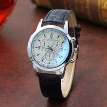 luxury ultra thin watch men 2020 horloge man Belt Sport Watches Quartz Hour Analog Business Wristwat