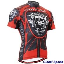 2020 mode bears jersey 3D tiger kopf druck radfahren trikots langarm reiten bike jersey kleidung kleidung größe s-3xl 11-2