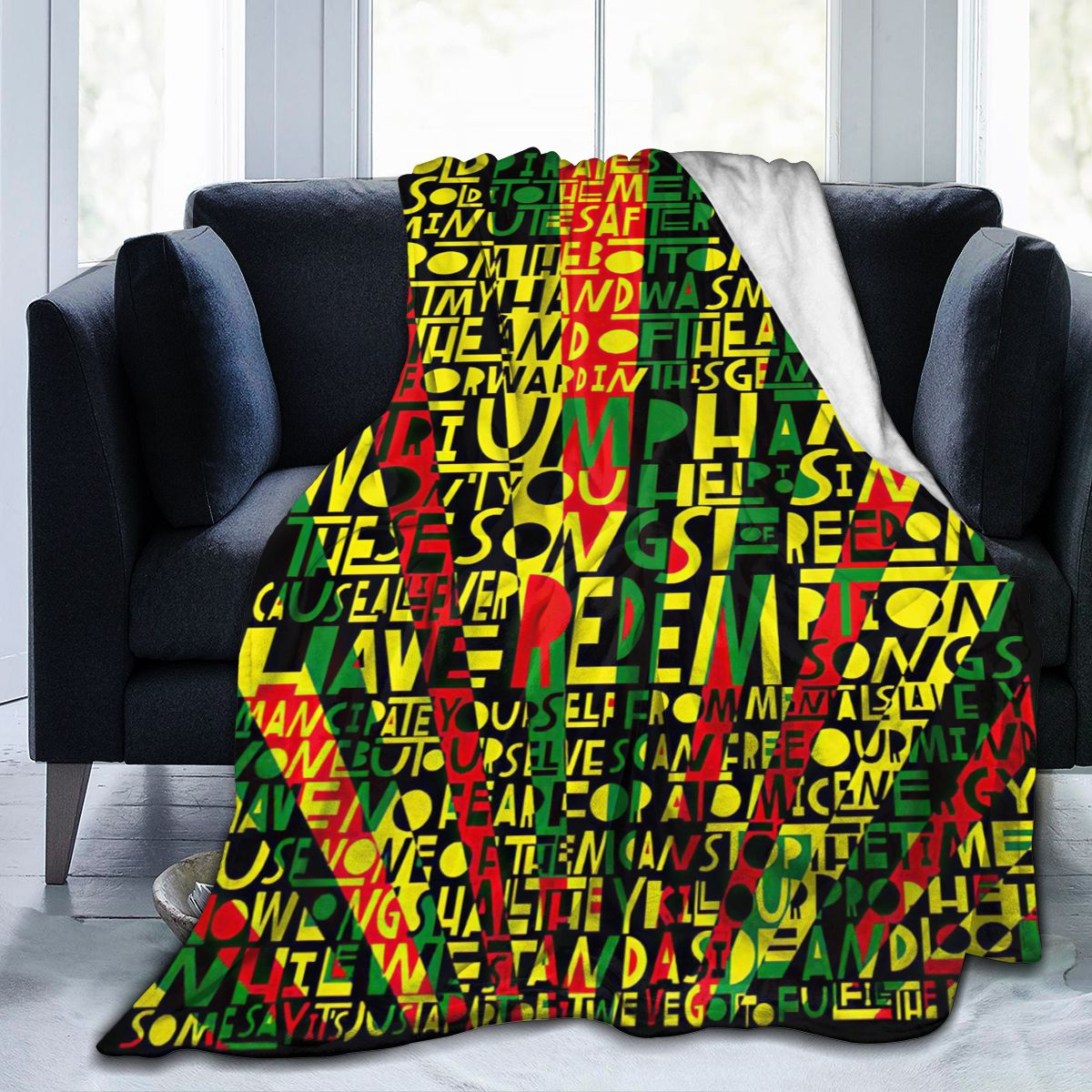 الترا لينة أريكة غطاء بطانية بطانية الفراش الكرتون الكرتون الفانيلا plied أريكة ديكور غرفة نوم للأطفال والكبار 2611