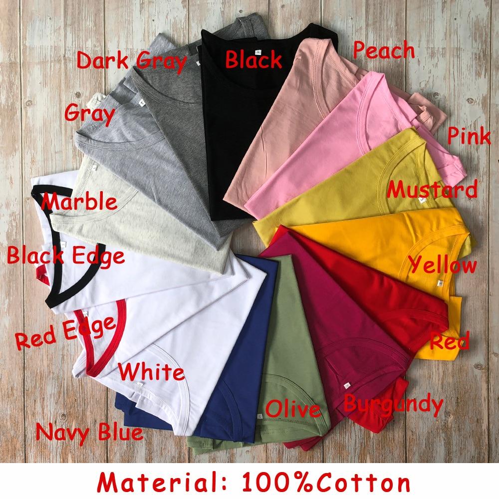 Travel Addict Pure Cotton T-shirt Funny Unisex World Traveler Gift Tshirt Casual Women Adventure Top Tee Shirt Dropshipping