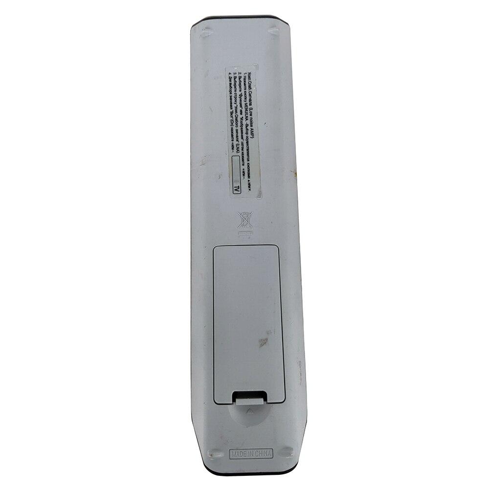 Cheap Controles remotos