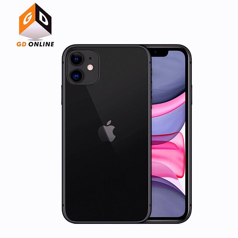 Genuine Original Apple iPhone 11 6.1 6