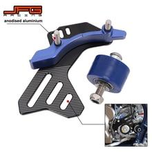 Motorcycle Sprocket Cover Case Saver Guard Protector For Husqvarna TC TE TX TE250I TE300I FC250 FC350 FE250 FX250 FX350 18-20