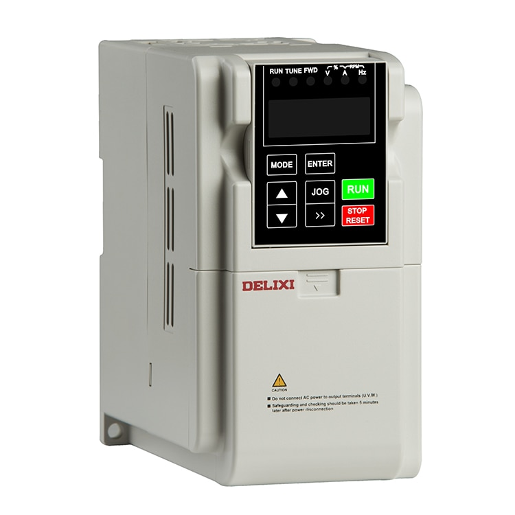 ممتاز 2.2KW 220 فولت مرحلة واحدة محول ومضخة شمسية للنظام