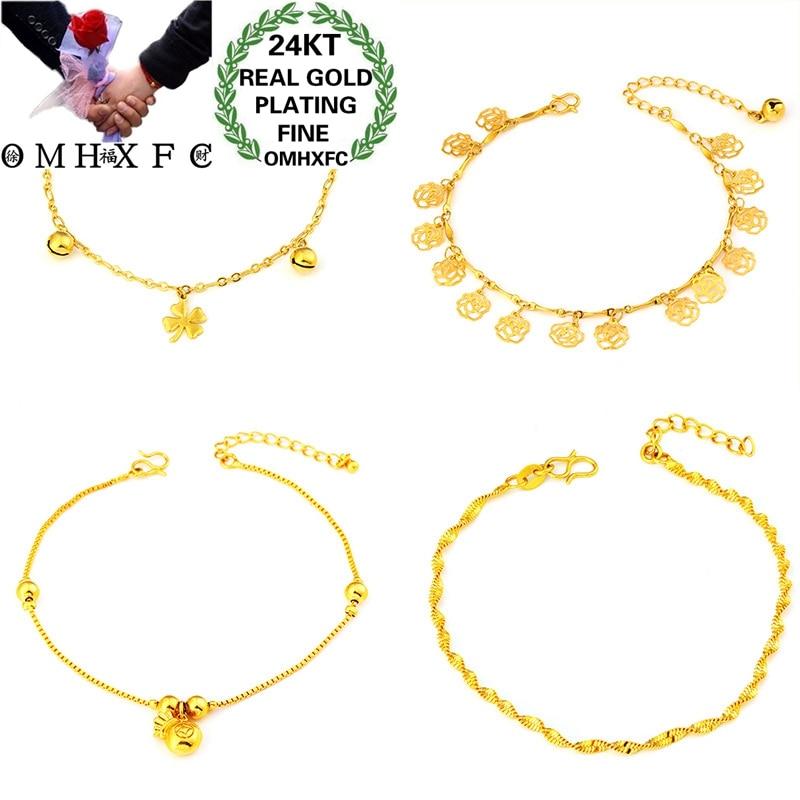OMHXFC JB02 Wholesale European Fashion Fine Woman Girl Party Birthday Wedding Gift Fortune Bag Flowe