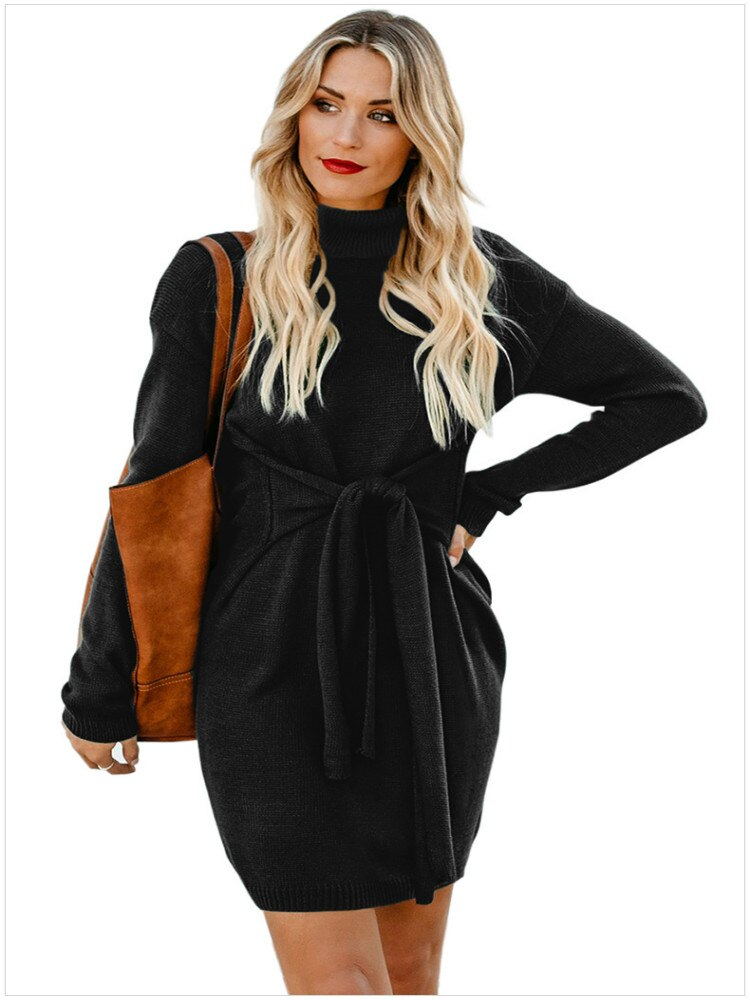 Vestido de jantar festa terno feminino clube noturno instagram moda projetos vestido elegante cor magro sexy alta qualit roupas femininas 2020
