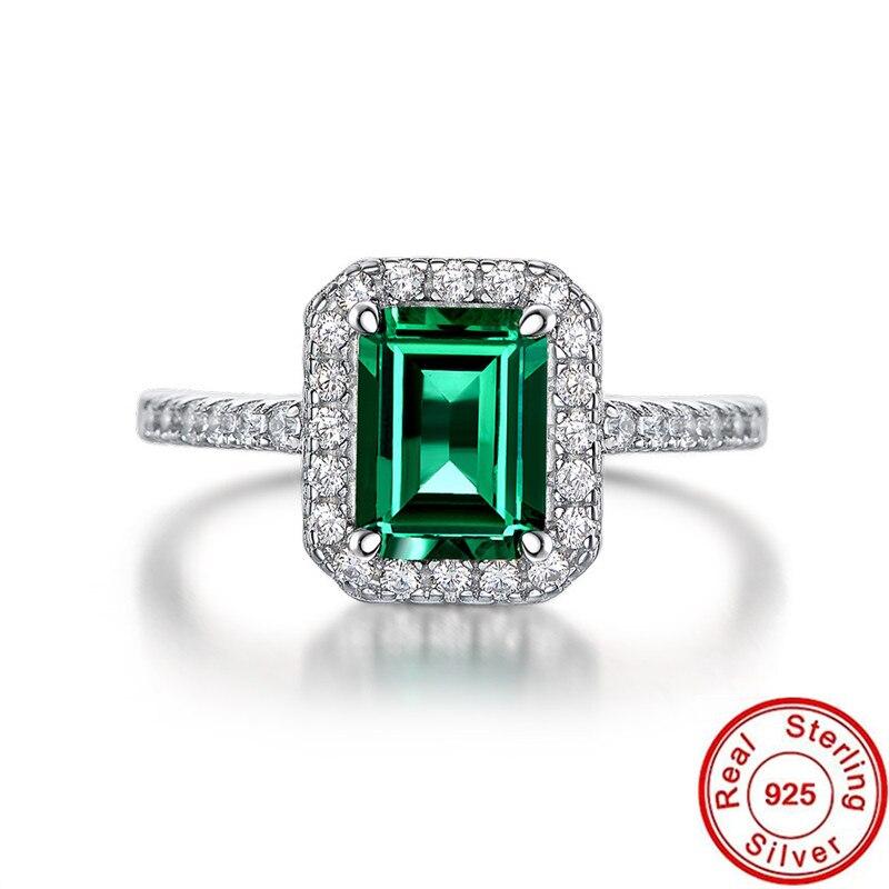 Женское-Обручальное-кольцо-ручной-работы-кольцо-обещания-из-100-серебра-925-пробы-с-изумрудом-и-бриллиантами-ювелирные-украшения-для-свадеб