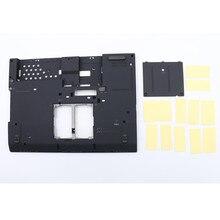 새롭고 독창적 인 노트북 Lenovo ThinkPad x220t베이스 커버/하단 하단 커버 케이스 04Y2089