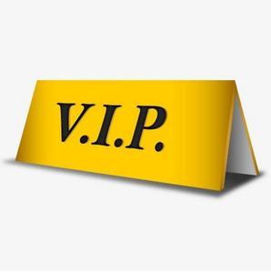 EYESHARE-VIP