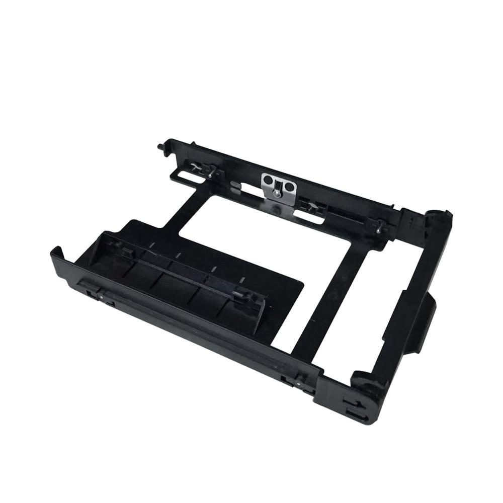 قرص صلب أصلي 0XP11K XP11K ، قرص صلب SSD ، 2.5 بوصة ، 3.5 بوصة ، 1B31PR100-600-G ، T7610 T7910