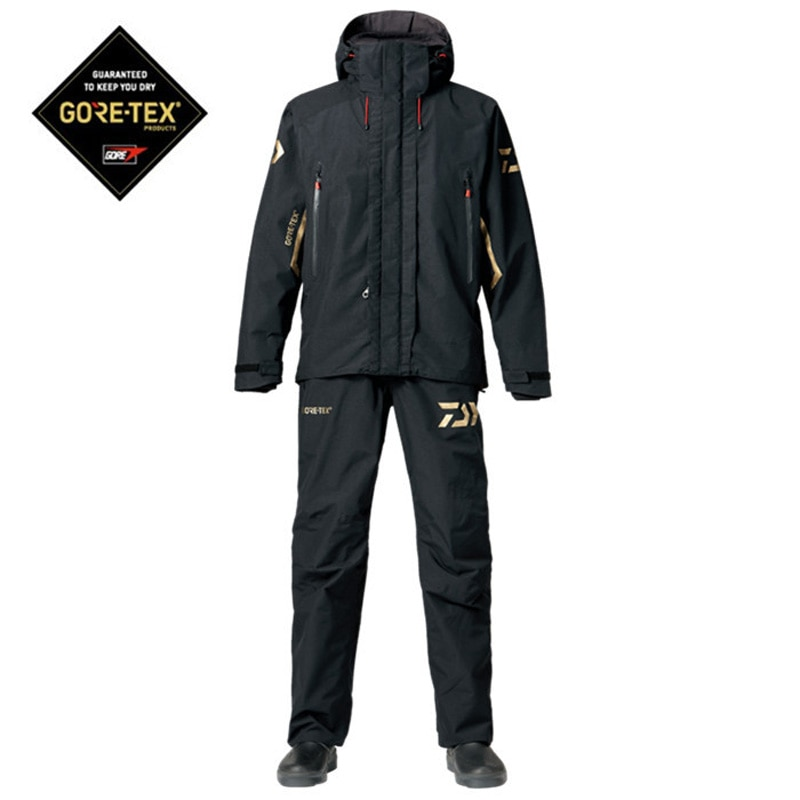 2021 New Winter High Quality Fishing Clothing Sets Men Breathable Outdoor Sportswear Suit Winter Fishing Shirt And Pants