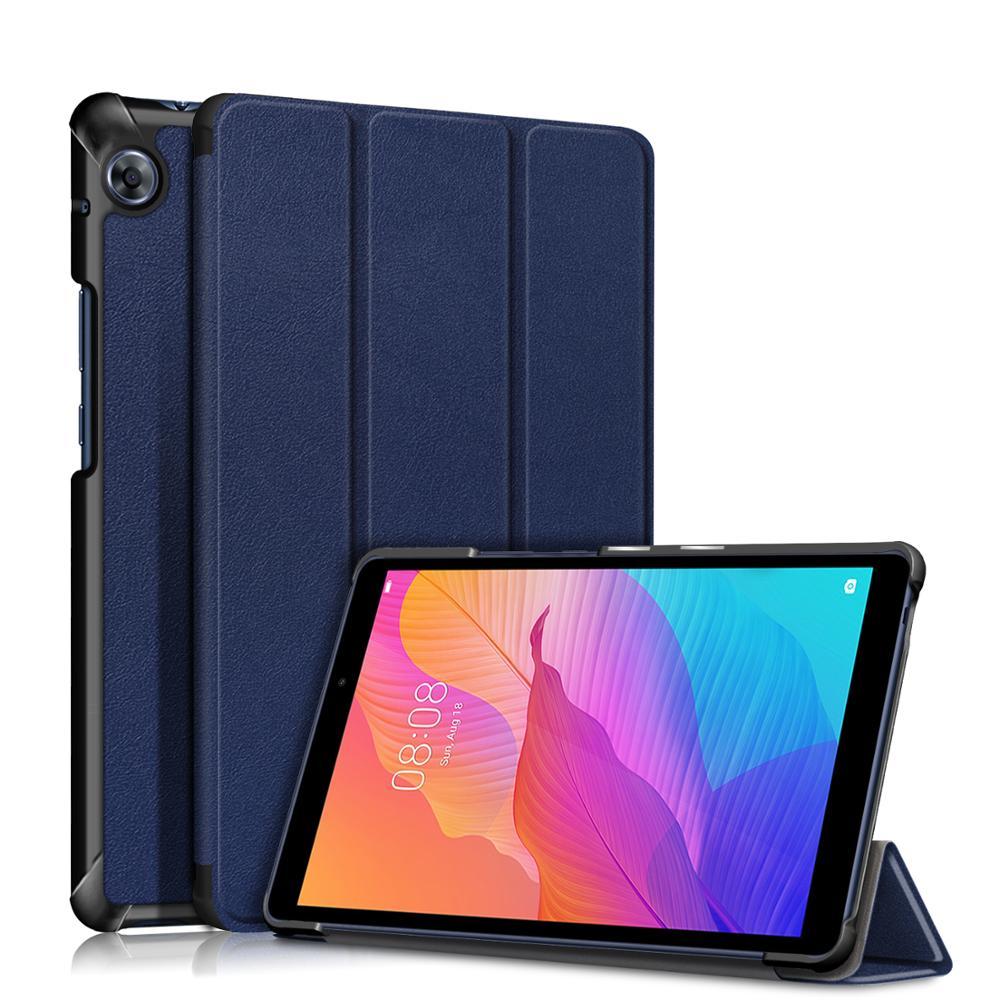 Чехол для Huawei MatePad T8 женский чехол-подставка для планшета Huawei T8 чехол чехол