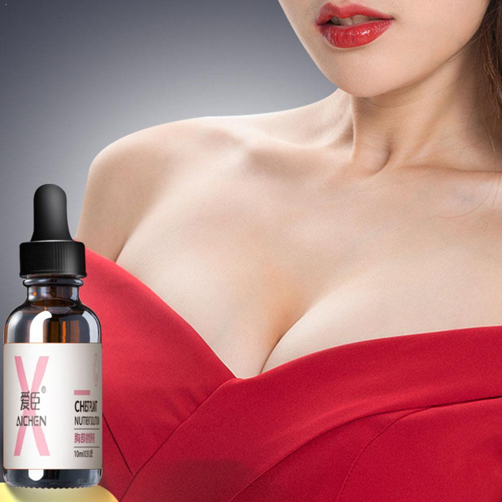 Natural Papaya Breast Enhancement Essential Oils Breast Promote Cream Enlarge Chest Breast Effective
