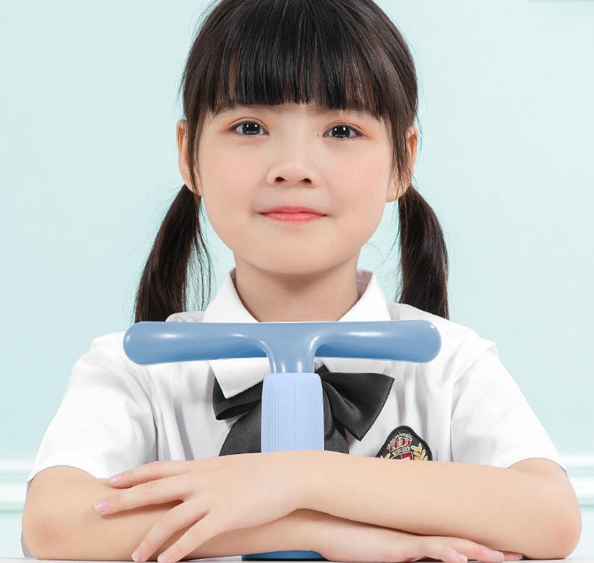 Wonderlife Position Regulator Protect Eye Writing Posture Correction Tool Prevent Shortsightedness Kids Vision Care Reading Tool