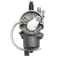 carburetor for 47cc mini moto atv quad dirt bike carburettor carb air filter engine power accessories