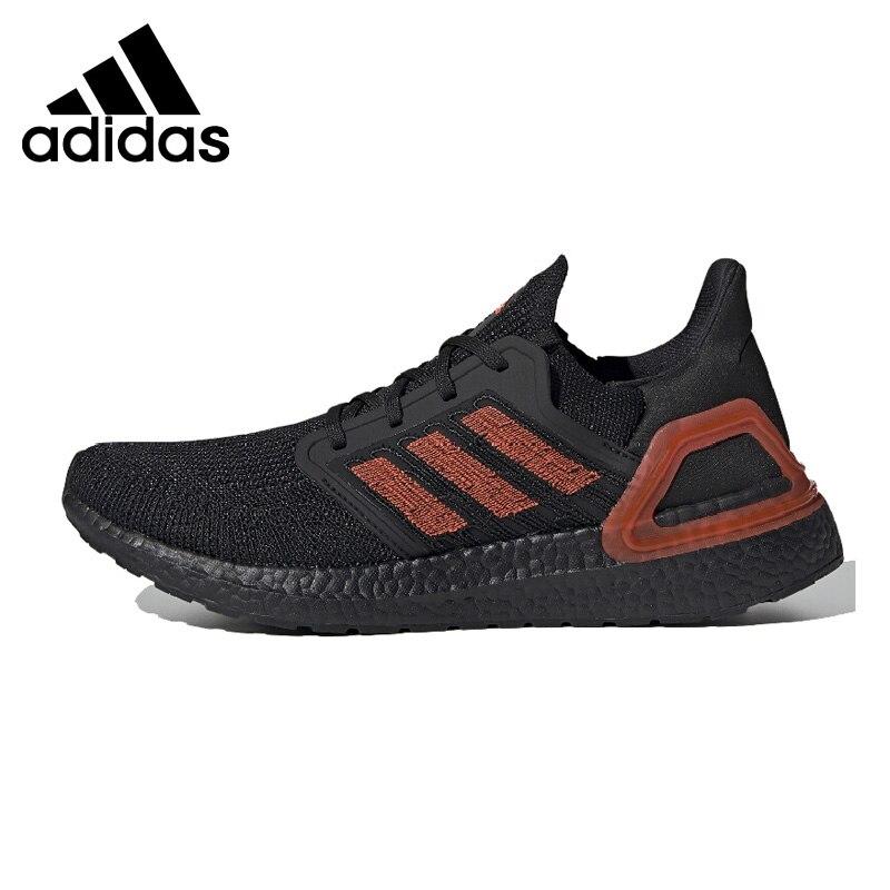 Original New Arrival Adidas  20 Men's Running Shoes Sneakers