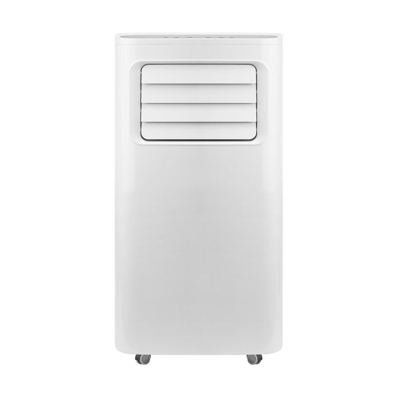 Лидер продаж, автономный Кондиционер переменного тока, портативный автономный мини-охладитель воздуха