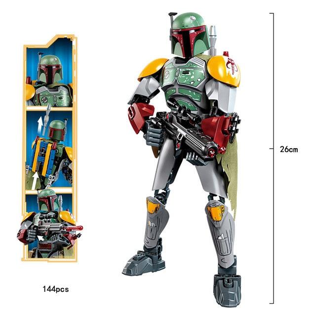 figuras-de-accion-de-la-pelicula-de-star-wars-para-ninos-juguetes-de-bloques-de-construccion-de-boba-fett-para-montar
