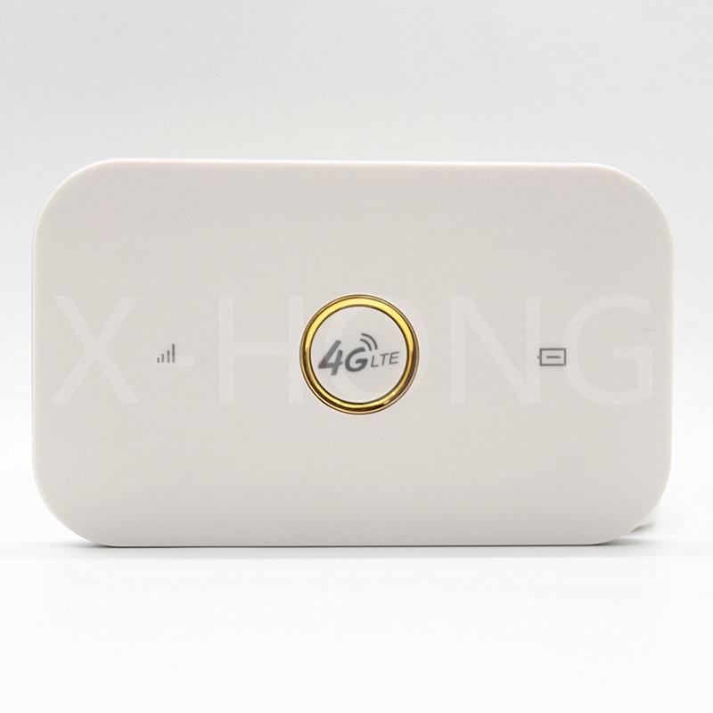 هواوي-راوتر واي فاي 4G LTE ، 150 ميجابت في الثانية ، راوتر محمول ، لاسلكي ، 4G ، جيب ، E5577 ، E5573 ، E5786