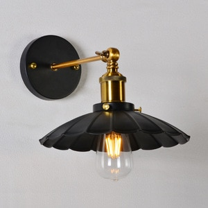 modern  wall lights wandlamp glass ball dining room bedside living room  lampara pared bedroom lamp