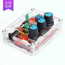 XR2206 high-precision signal generator DIY parts electronic production microcontroller