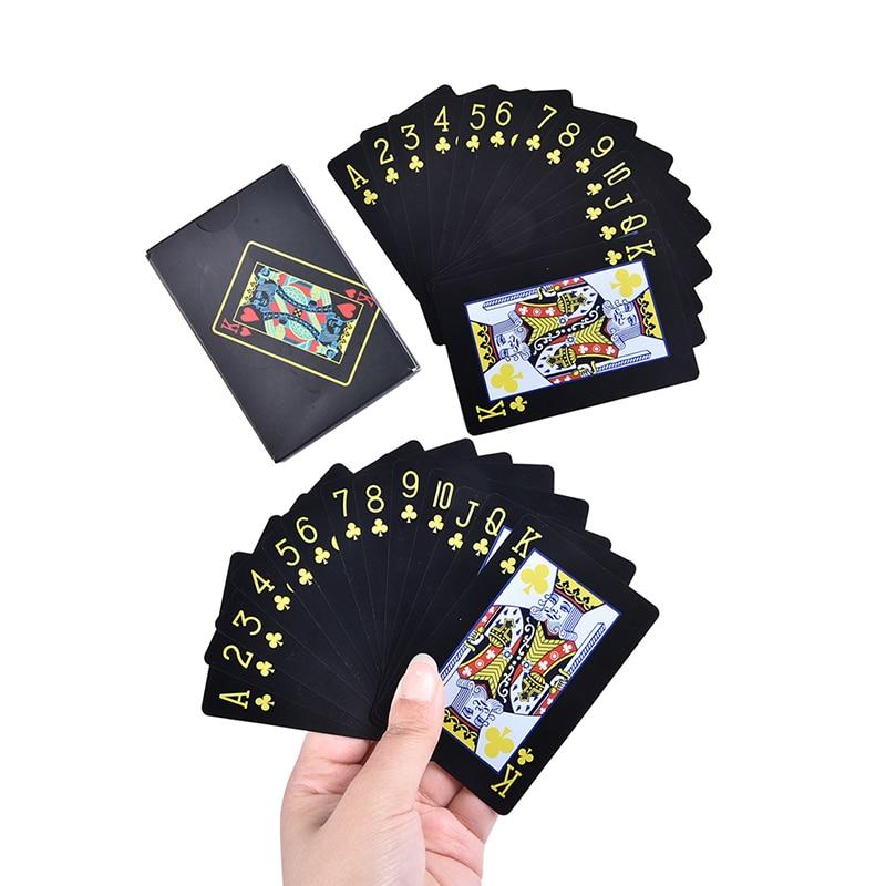 1-caja-impermeable-pvc-plastico-naipes-poker-puro-tablero-de-naipes-juego
