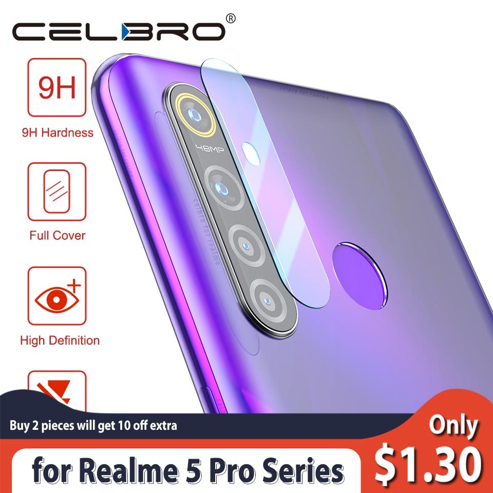 Стекло для камеры Realmi 5 Pro XT X2 Pro Q x50, Защитное стекло для задней панели объектива, Защитное стекло для камеры Realme X50 5 Pro XT Q