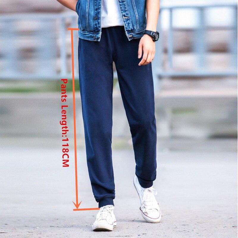 Весна-осень, высокие женские брюки, повседневные тренировочные брюки для бега, черные, синие, серые, мужские шаровары