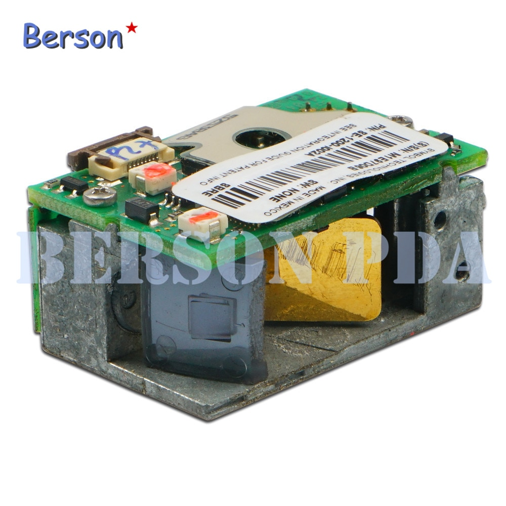 Motor de escaneo de código de barras para Honeywell Dolphin 9900 9950 (SE-1200-I002A)