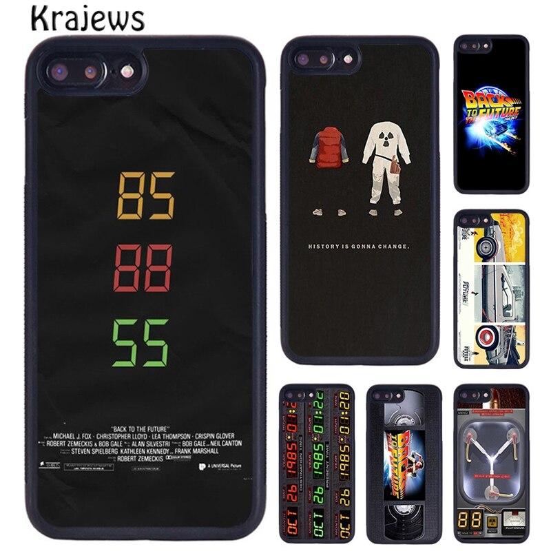 Чехол для телефона krajedies Fight Like A Girl power для iPhone 5 6 7 8 Plus 11 Pro X XR XS Max samsung Galaxy S6 S7 EDGE S8 S9 S10 PLUS