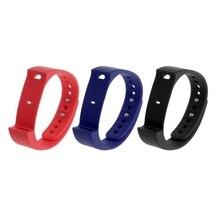 Bracelet de remplacement pour Bracelet de sport Iwown i5 plus 85WD
