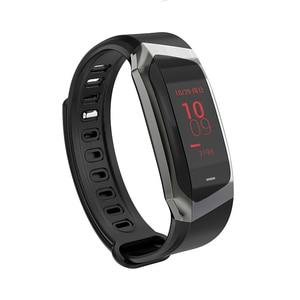 Fitness Bracelet Waterproof Smart Watches Smart Bracelet Sport Fitness Tracker Pedometer Heart Rate Blood Pressure Monitor