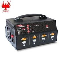 Chargeur déquilibre Ultra Power UP1200 1200W 8 canaux, chargeur intelligent (pour batterie Lipo de drone de protection des plantes RC)