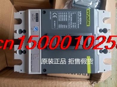 FREE SHIPPING  UPB100H/HIBS103/HIBS403 circuit breaker sensor