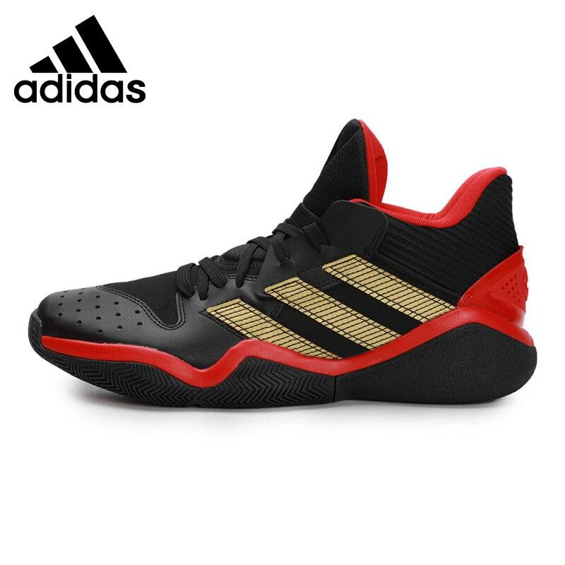 Zapatillas de baloncesto para Hombre Adidas Harden Stepback