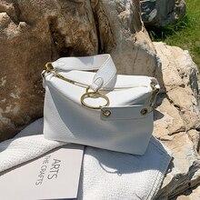 Design Women Crossbody Bags Luxury Handbags for Women Bags 2021 Designer Simple Fashion Female Shoul