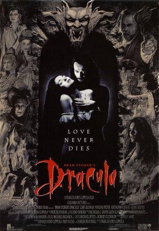 Pop askpanda vampiro filme de terror caminhada fogo vintage retro kraft cartaz decorativo diy parede da lona adesivo para casa barra arte cartaz dec